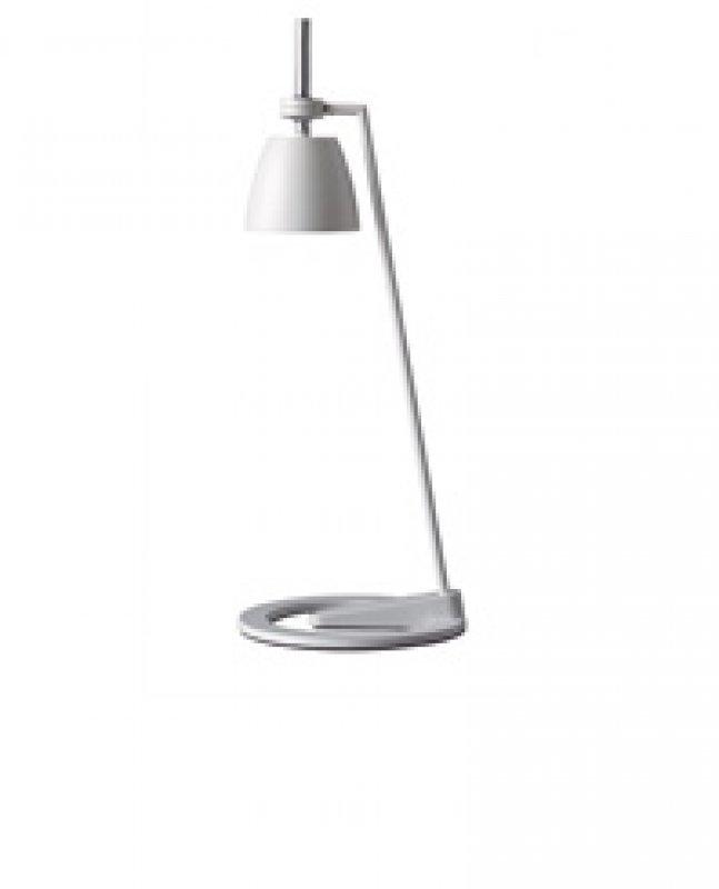 lightyears-table-lamp-sinope-strandhvass1