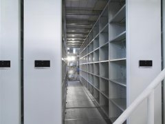 mobile-shelving-compactus-dd-xtr_2_large