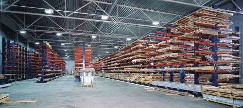 long-goods-storage-cantilever_6_large