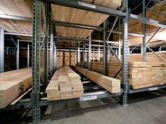 rackforwood3_large