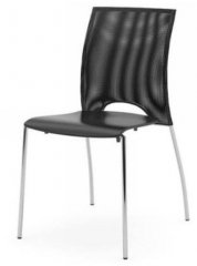 zipp-stoler