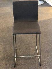 4-stk-bar-stoler-krom-understell-med-gratt-trekk-kr-150-eks-mva